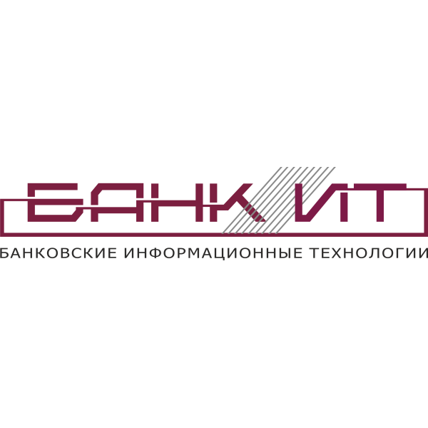 bankit conference logo