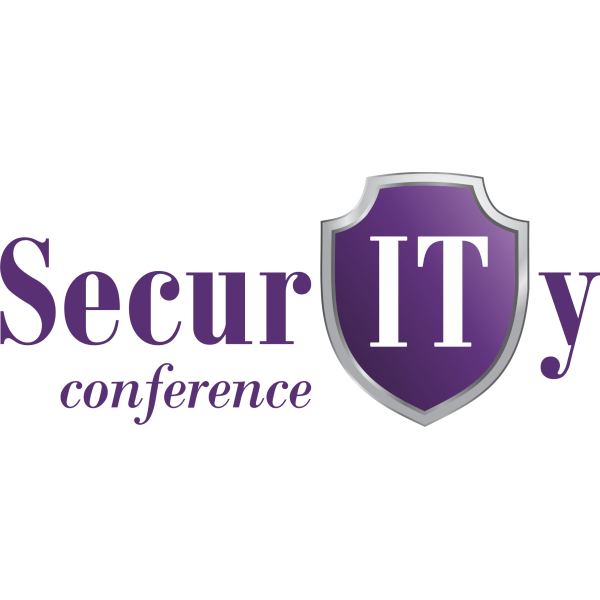 IT Security Conference logo